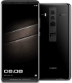 Huawei Mate 10 Porsche Design 256 GB