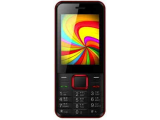 Qmobile Power 9