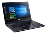 Acer Aspire R14 R5-471T