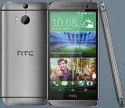 HTC One M8i 32 GB