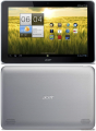 Acer Iconia Tab A210 16 GB