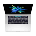 Apple MacBook Pro 13- MLVP2LL