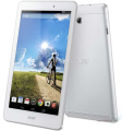 Acer Iconia Tab 8 A1-840FHD