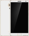 Lenovo ZUK Edge 64 GB