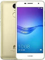 Huawei Enjoy 7 Plus 32 GB