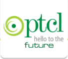 4 Mbps Ptcl Broadband Packages unlimited Downloads