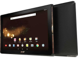 Acer Iconia Tab 10 A3-A40 64 GB