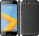 HTC One A9s 64 GB