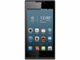 Qmobile Bolt T360 8 GB