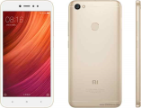 Xiaomi Redmi Note 5A Prime 64 GB