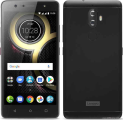 Lenovo K8 Plus 32 GB