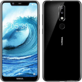 Nokia 5.1 Plus (Nokia X5) 64 GB