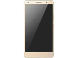 QMobile Jazz XPlore JS10 8 GB