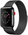 Apple Watch Series 3 16 GB