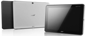Acer Iconia Tab A701 64 GB