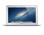 Apple MacBook Air 13- i7 BTO