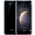 Huawei Honor Magic 64 GB