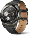 Huawei Watch 2 Classic 4 GB