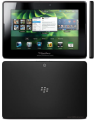 BlackBerry 4G LTE Playbook 32 GB