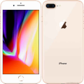 Apple iPhone 8 Plus 128 GB