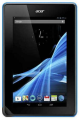 Acer Iconia Tab B1-A71 16 GB