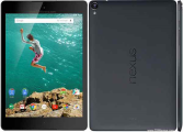 HTC Nexus 9 32 GB