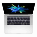 Apple MacBook Pro 15- MLW72LL