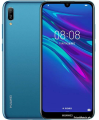 Huawei Enjoy 9e 64 GB