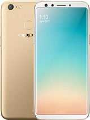 Oppo F5 Youth 32 GB