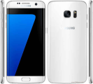Samsung Galaxy S7 edge 128 GB