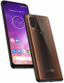 Motorola One Vision 128 GB