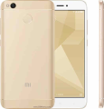 Xiaomi Redmi 4 4X 16 GB