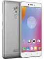 Lenovo K8 Note 64 GB