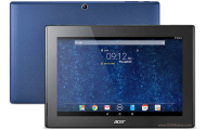 Acer Iconia Tab 10 A3-A30 64 GB