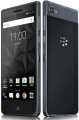 BlackBerry Motion 32 GB
