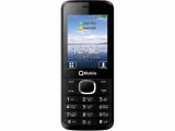 Qmobile Power 8