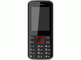 QMobile Power 1 Pro