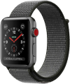 Apple Watch Series 3 Aluminum 8 GB