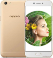Oppo A77 (Mediatek) 64 GB