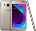 Samsung Galaxy J2 (2017) 8 GB