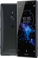 Sony Xperia XZ2 64 GB