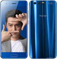 Huawei Honor 9 64 GB