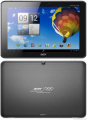 Acer Iconia Tab A510 32 GB