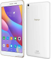 Huawei Honor Pad 2 16 GB