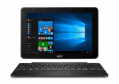 Acer One 10 S1003-16UH CC