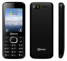 QMobile Power3