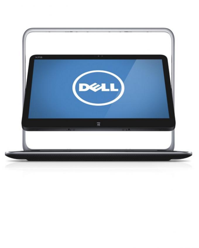 Dell Xps 12 12 5 Core I7 8gb Ram 256 Price In Pakistan
